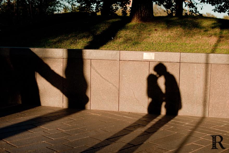 shadow kiss houston