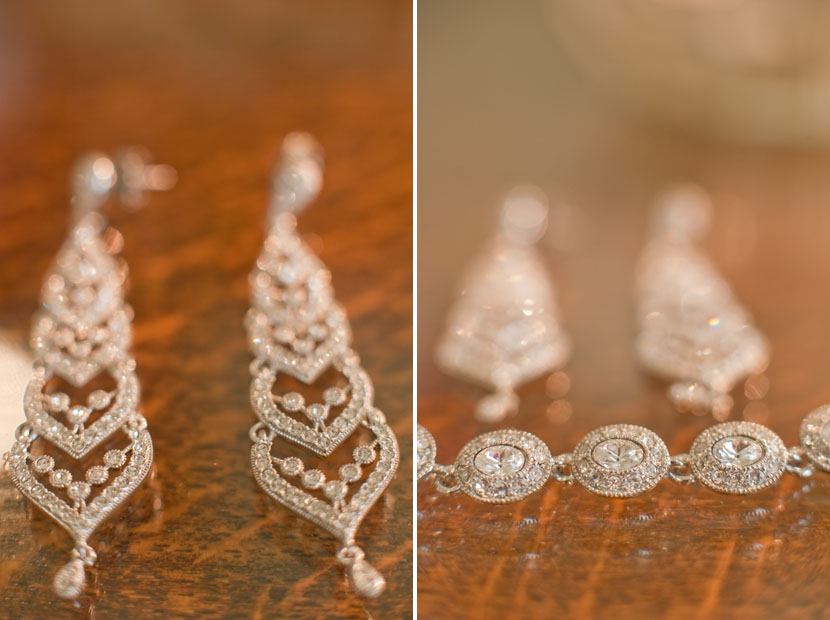 wedding jewelry macro austin wedding photographer