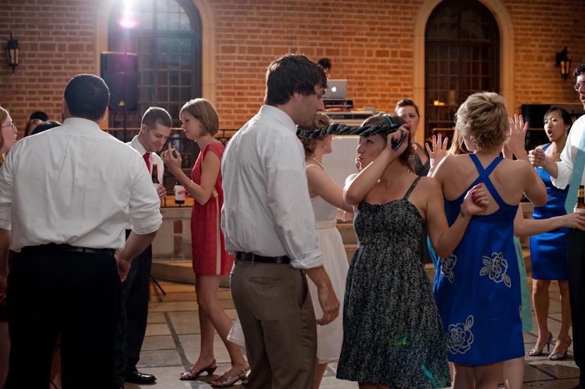 couple dancing houston wedding photography