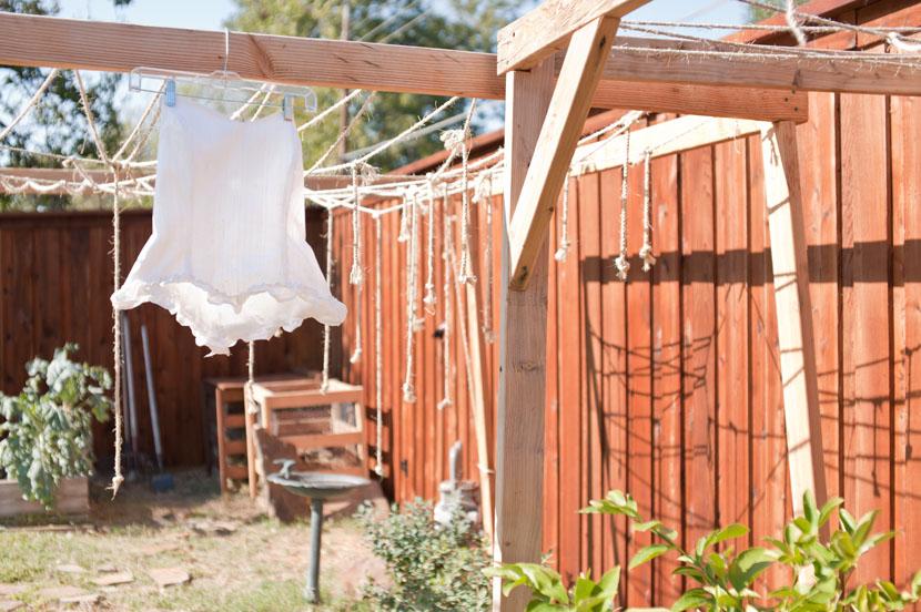 wedding corset austin photography