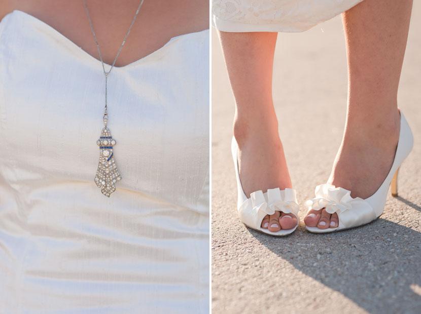 wedding details austin wedding photographers