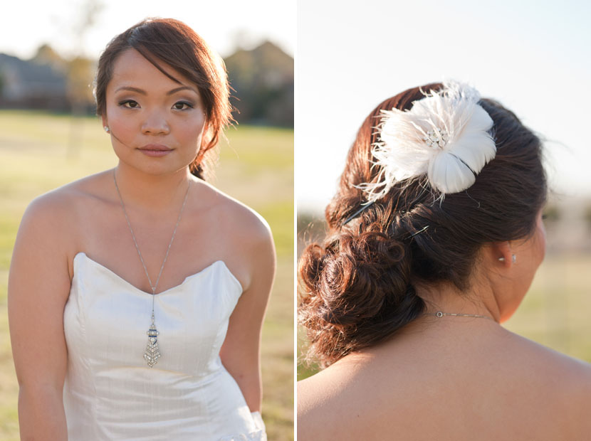 bridal details austin wedding photographer