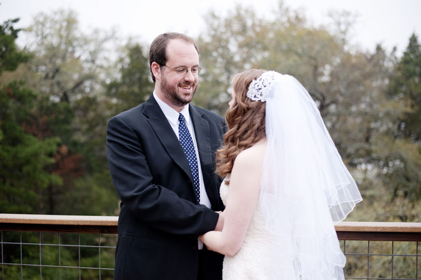 wedding photography in la grange tx