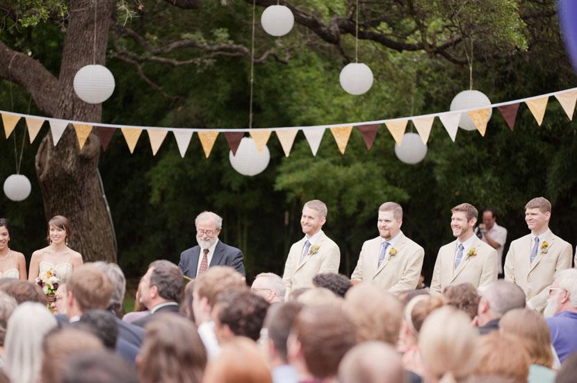 mercury hall wedding photography