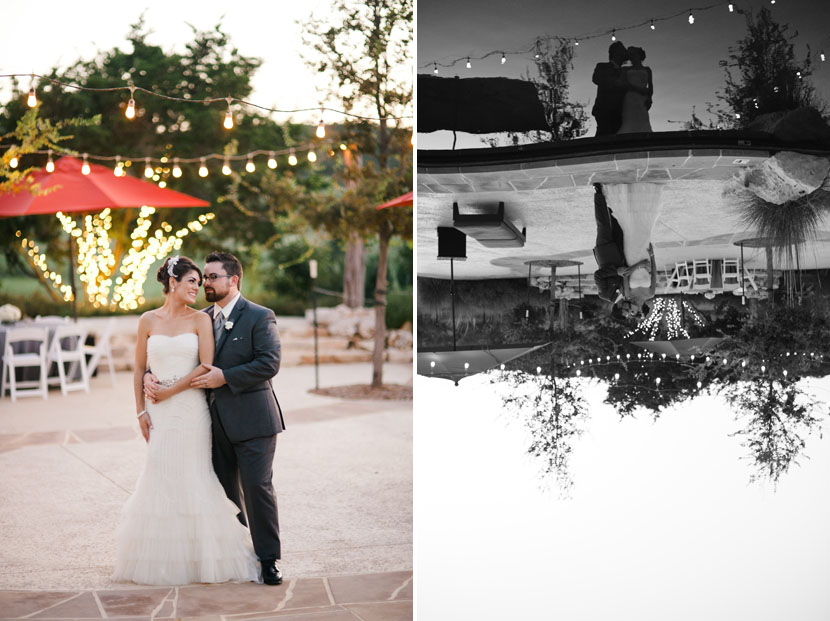 innovative austin wedding photography