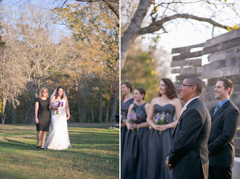 cedar-bend-wedding-photos-ceremony