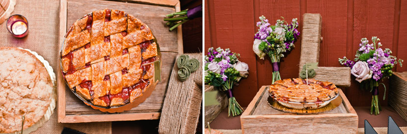 cedar-bend-wedding-photos-pie