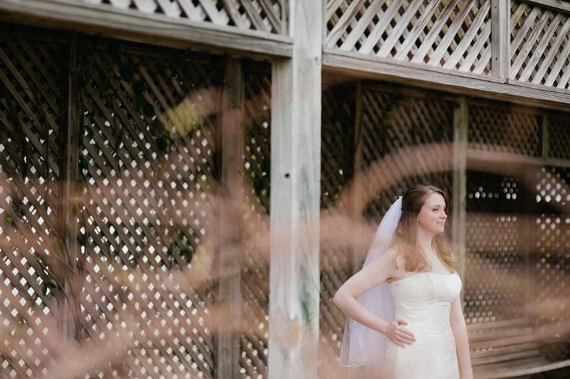 la grange wedding photos