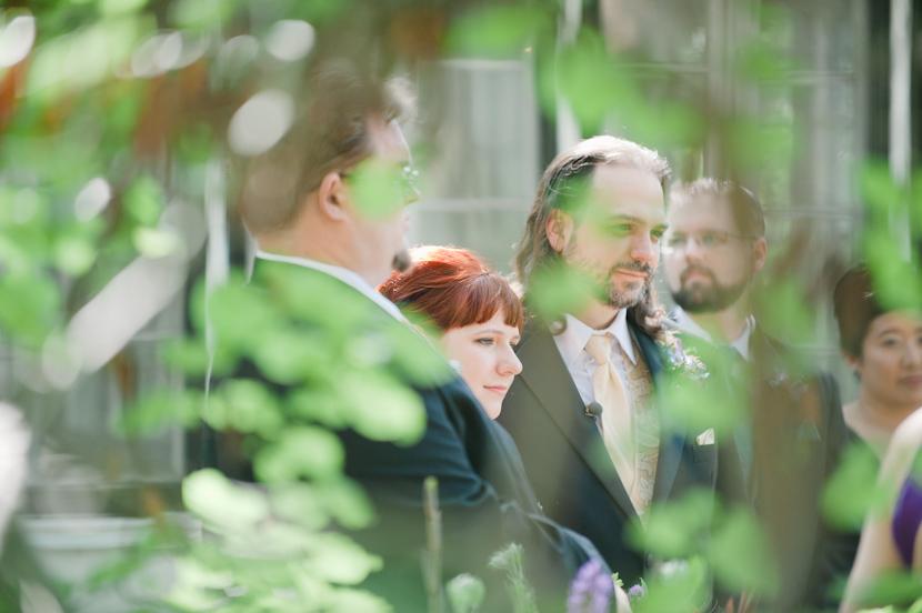 mayfield wedding photos