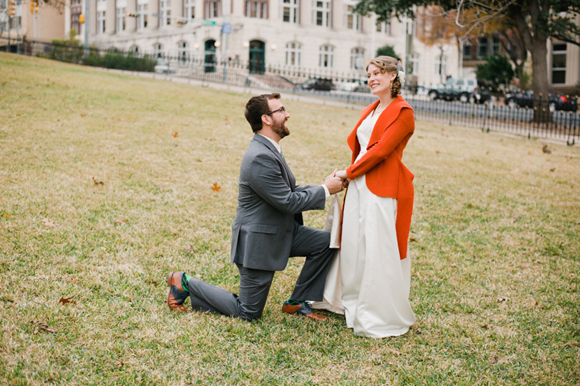 austin capitol wedding photos