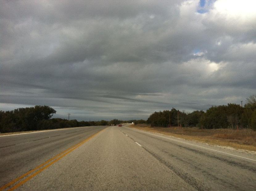 texas-highways