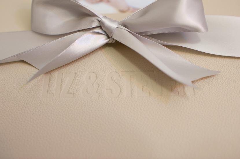 austin-wedding-album-001