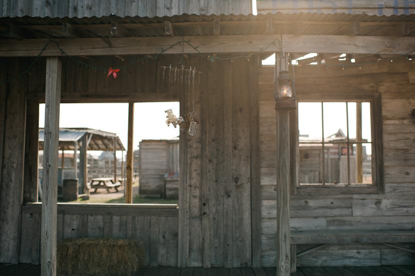 ghost town photos 7
