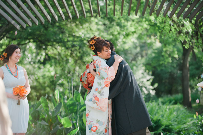 umlauf wedding photography