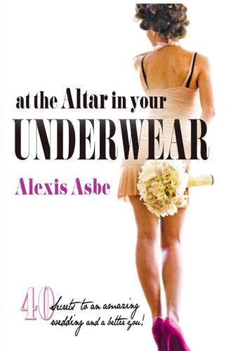 alexis asbe novel