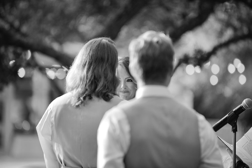 wedding photography by elissa r. photography
