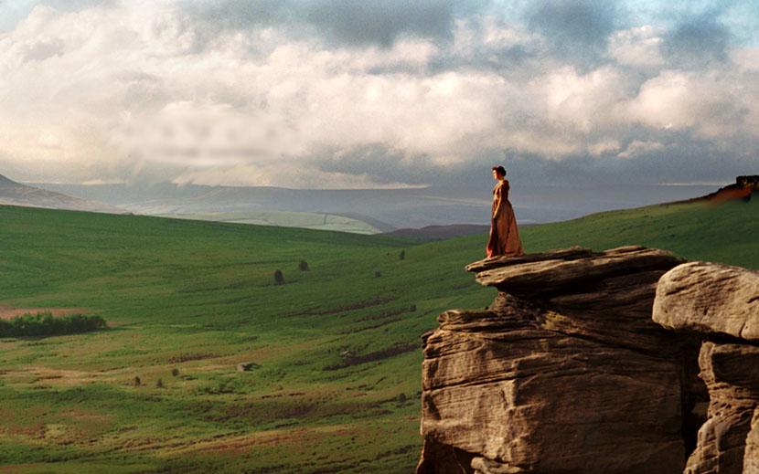 landscape 2005pp