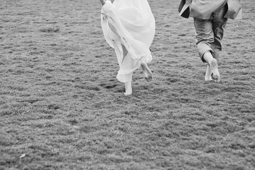austin zilker wedding