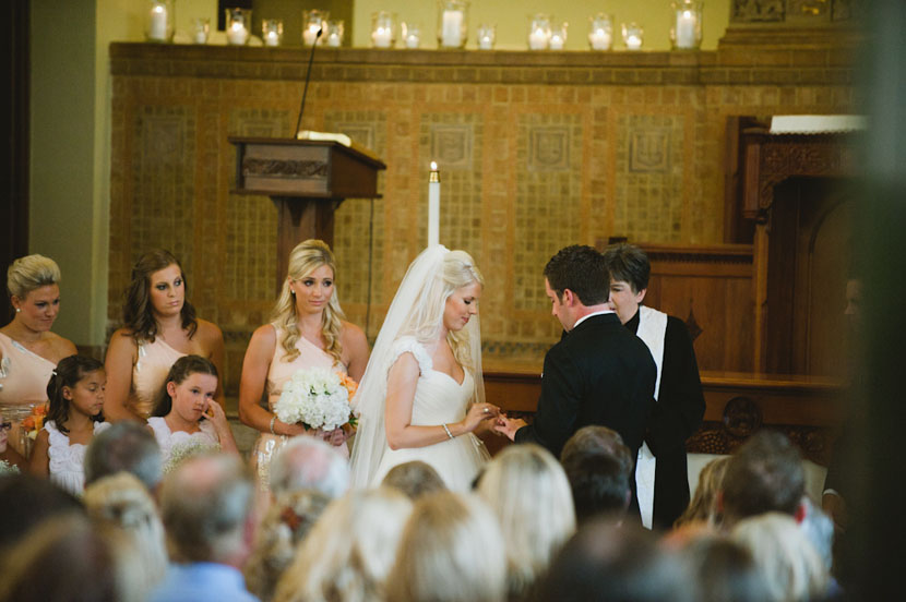 getting married in austin texas