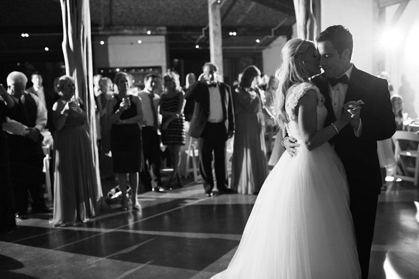 austin wedding photographer for barr mansion