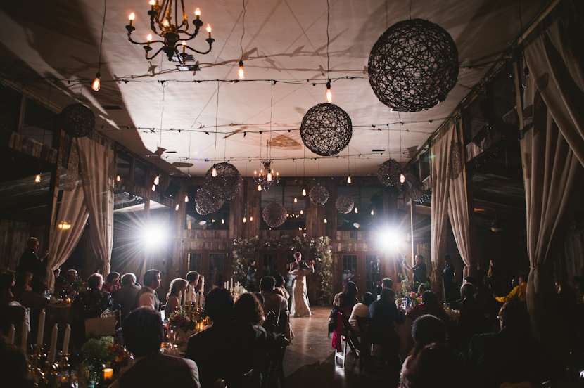 awesome first dance wedding photos