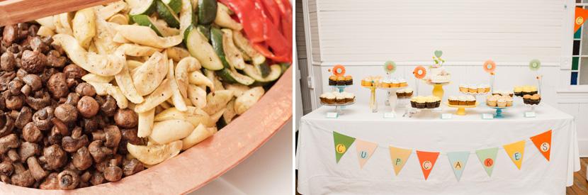 wedding food7