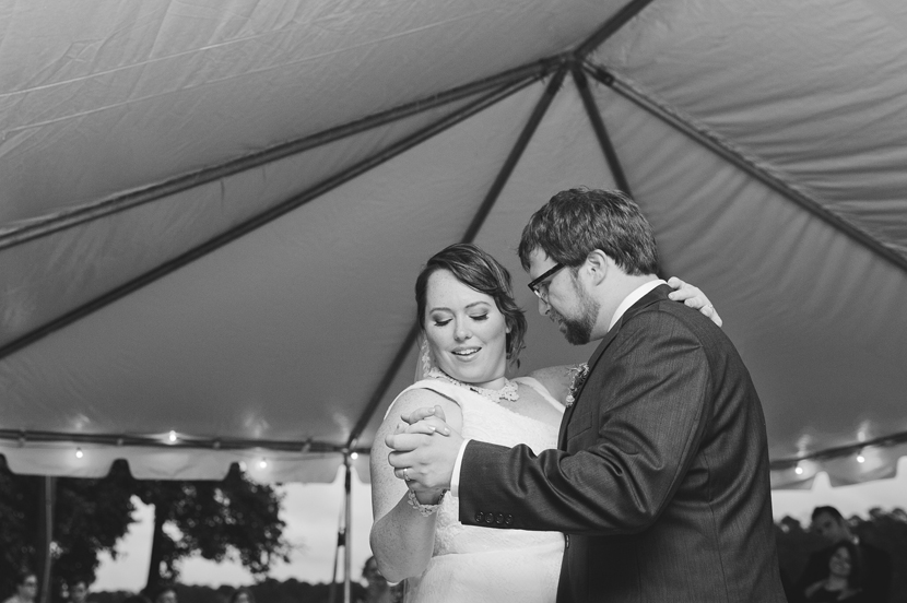 International wedding pictures taken in Texas // Elissa R Photography