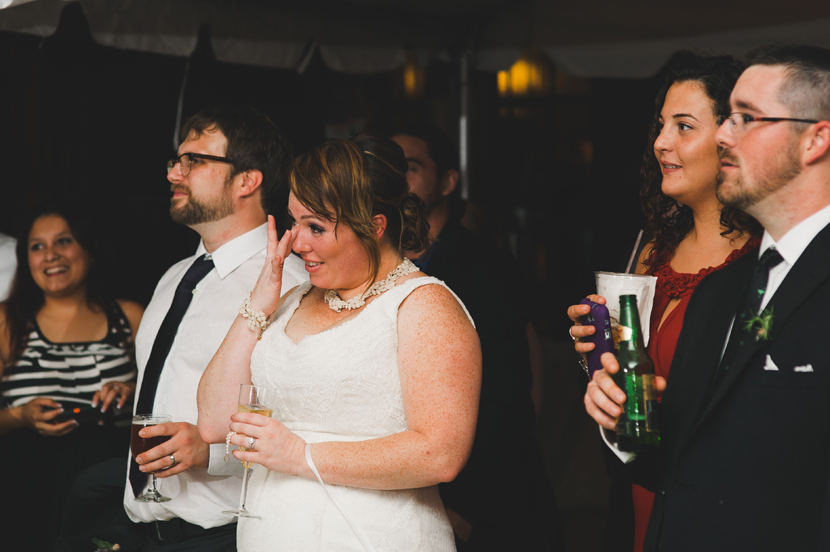 Austin TX wedding photos // Elissa R Photography
