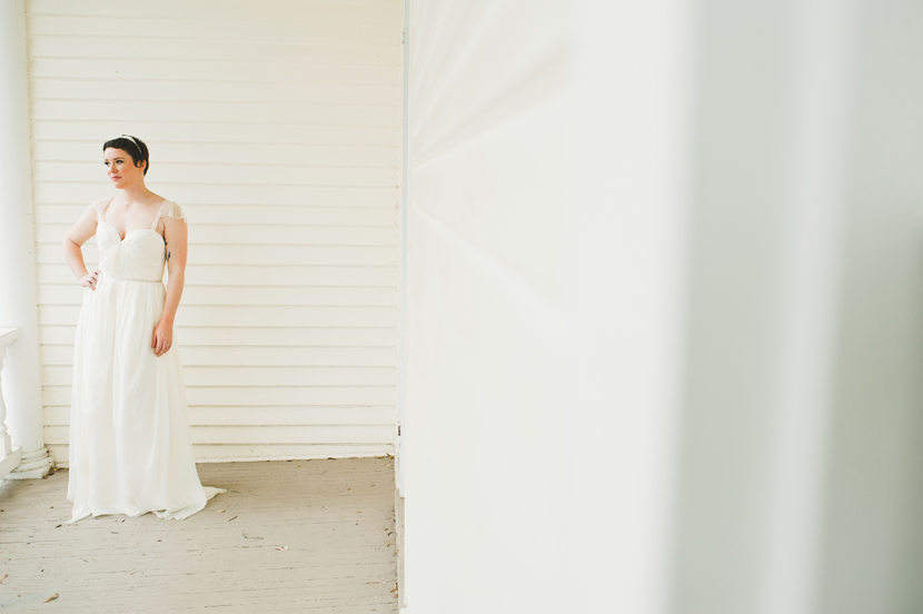 Austin wedding and bridal photographer // Elissa R Photography