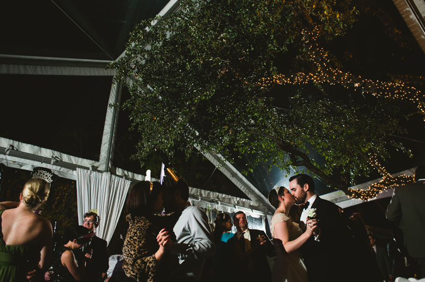 Austin wedding photos // Elissa R Photography