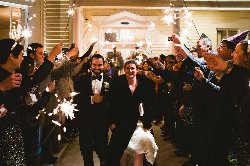 Austin wedding photography // Elissa R Photography