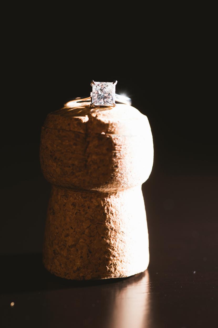 austin proposal photography