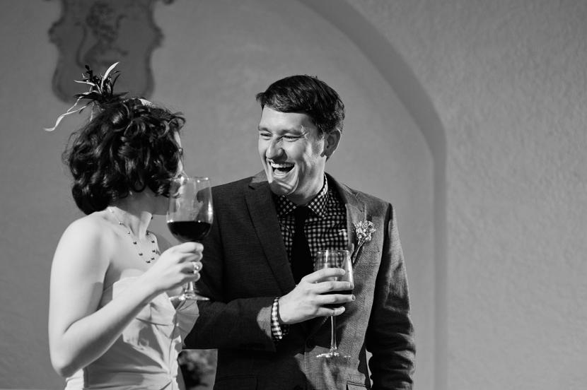Hotel Paisano wedding Marfa