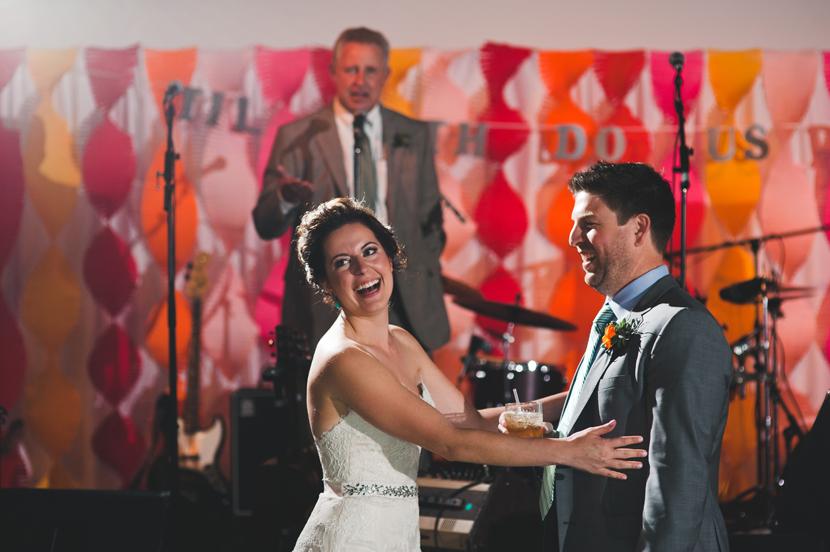 awesome wedding couples