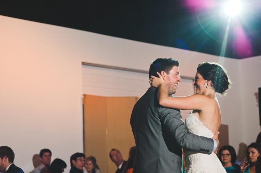 beautiful first dance photos