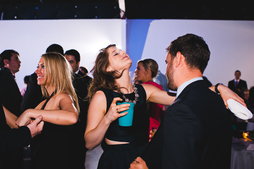 awesome wedding reception photos