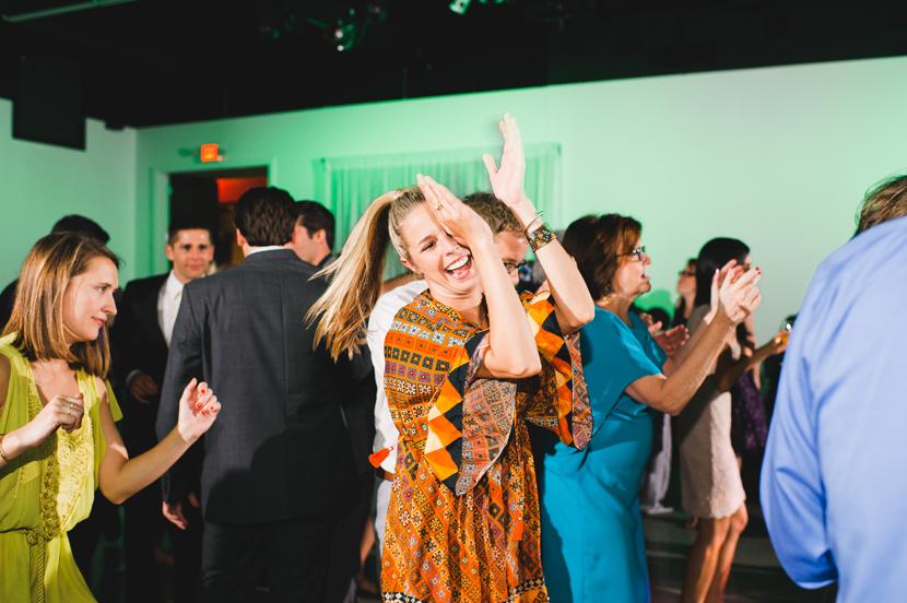dancing wedding reception pictures