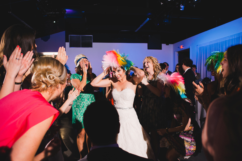 awesome Austin couples getting married