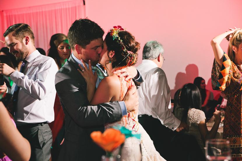great Austin wedding photography