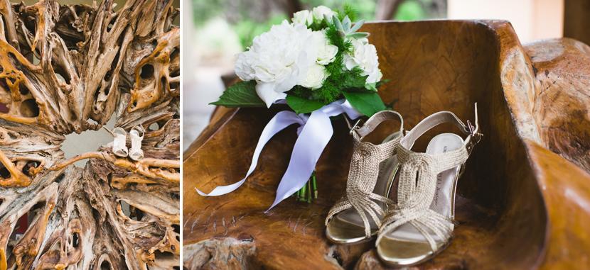 wedge heels wedding