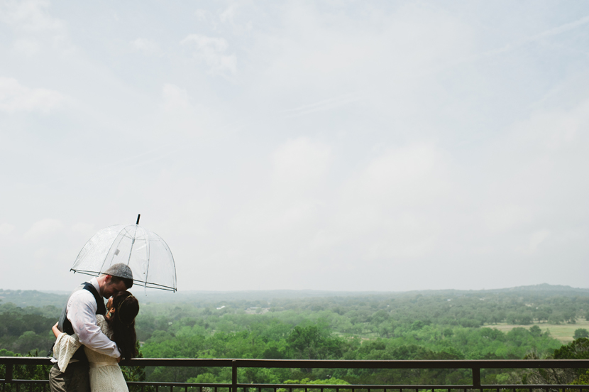 austin hill country wedding pictures