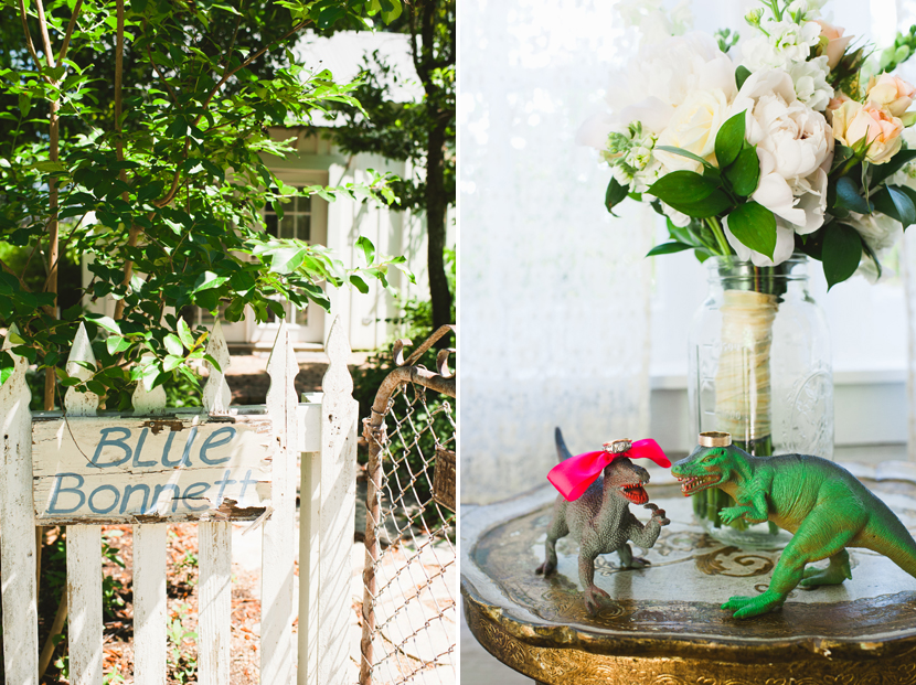 Elopement tips in Austin TX