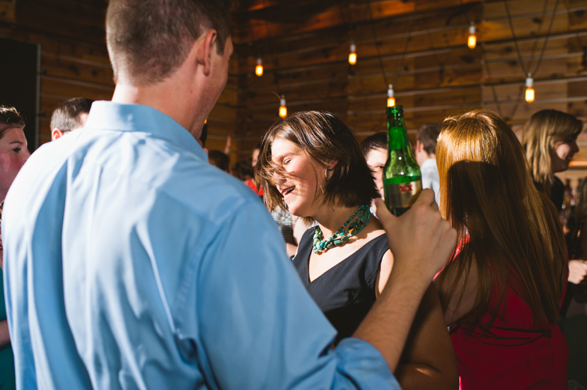 malverde wedding reception