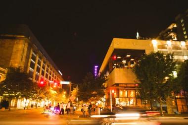 downtown austin 2nd street