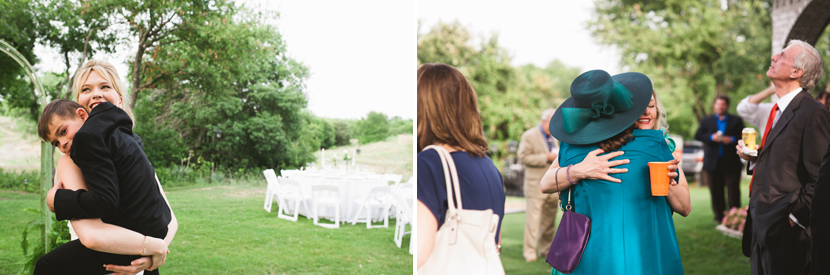 central texas wedding photographer