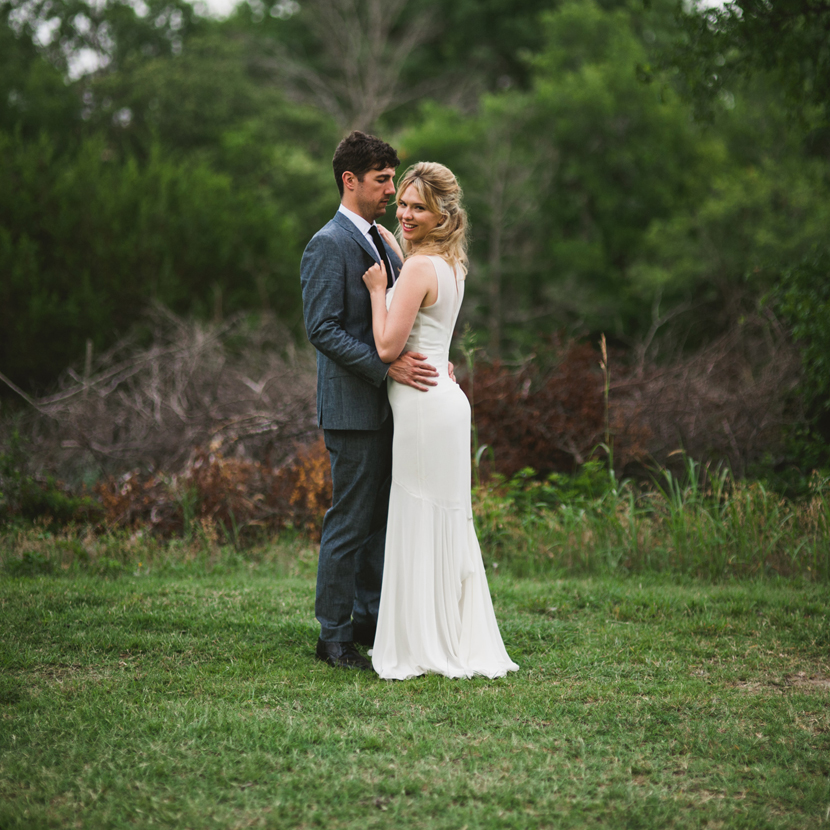 brenizer method panorama for wedding photographers
