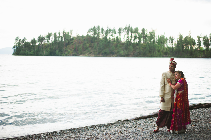 kalispell wedding photos
