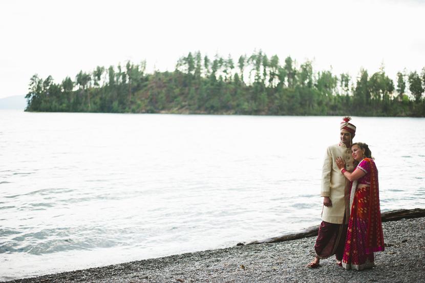 kalispell wedding photos
