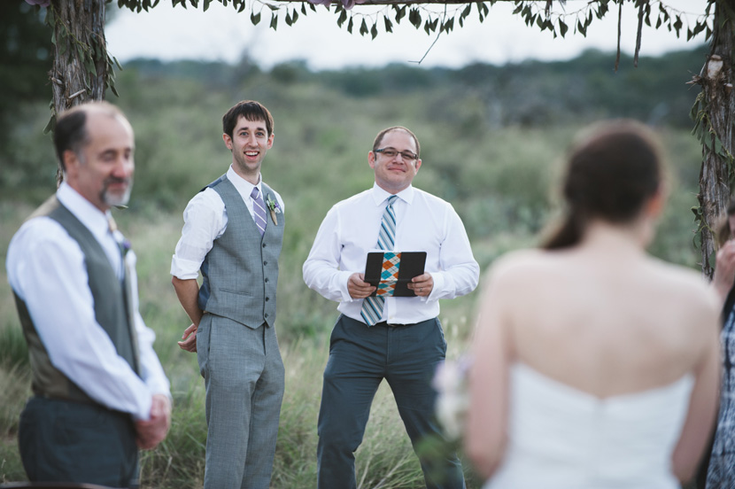 reverse wedding timeline