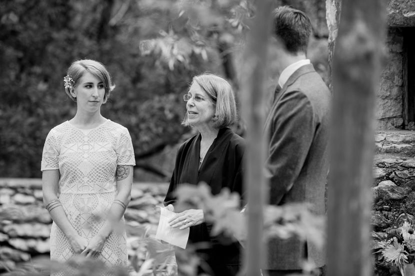 austin texas park wedding